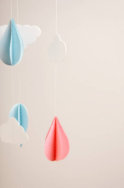 Hanging paper garland on beige background for childrens and adult picture id1060591532?b=1&k=6&m=1060591532&s=612x612&w=0&h=yzk5qhbtkxv2v4042qens9vetf5vd2o3oe3fz5j9weq=