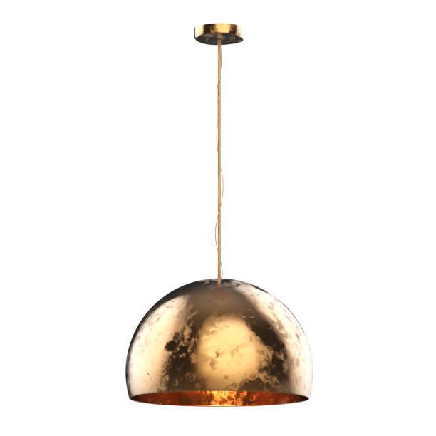hanging pendant lamp - żyrandol sprzęt oświetleniowy zdjęcia i obrazy z banku zdjęć