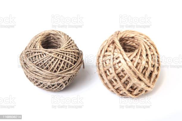 Hank of rope isolated on a white background picture id1168836214?b=1&k=6&m=1168836214&s=612x612&h=5ackhzmoxmmsgcwd48ztcwffqr1t6rqpyey 4omxkdu=