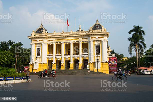 Hanoi opera house in hanoi vietnam picture id498993490?b=1&k=6&m=498993490&s=612x612&h=n2 uiqgbwplvhnk4xrtzblyptme bswvqedvsjnlc6q=