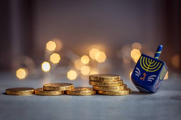 Hanukkah Hanukkah hanukkah stock pictures, royalty-free photos & images