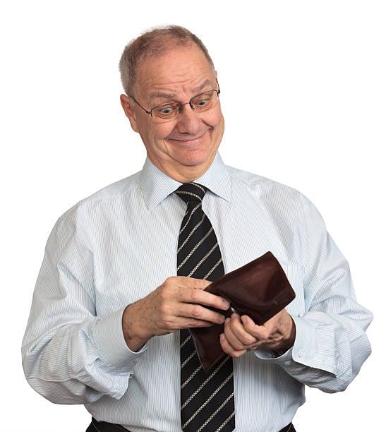 Happily checking wallet picture id160537101?b=1&k=6&m=160537101&s=612x612&w=0&h=nok dzixfd20ymobj3ejxxk3lovztiz8ylgiggzsxxm=