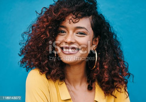 1062933270istockphoto Happiness is absolutely free 1189143072