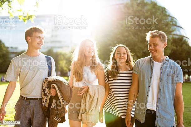 Happiness multiracial friends embraced togetherness in london picture id601002538?b=1&k=6&m=601002538&s=612x612&h=grd5 xtiheyewnfbbu7hltu5farldgkdyllugovywhi=