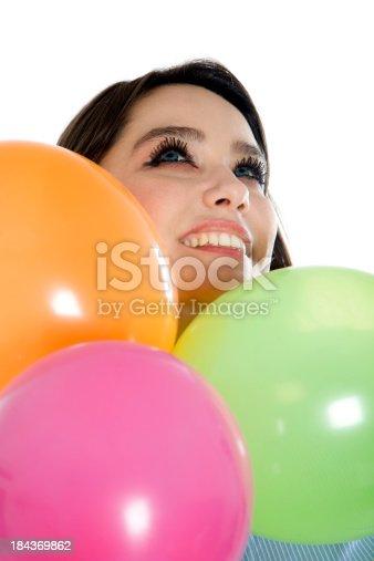 istock Happiness 184369862