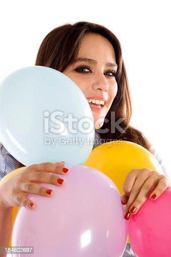 istock Happiness 184622697