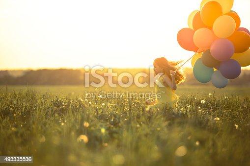 istock Happiness 493335536