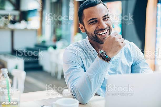 Happiness picture id601008010?b=1&k=6&m=601008010&s=612x612&h=z0iyaunzjoktp hlwdlfo7ze66k958ui4cs55od66mk=