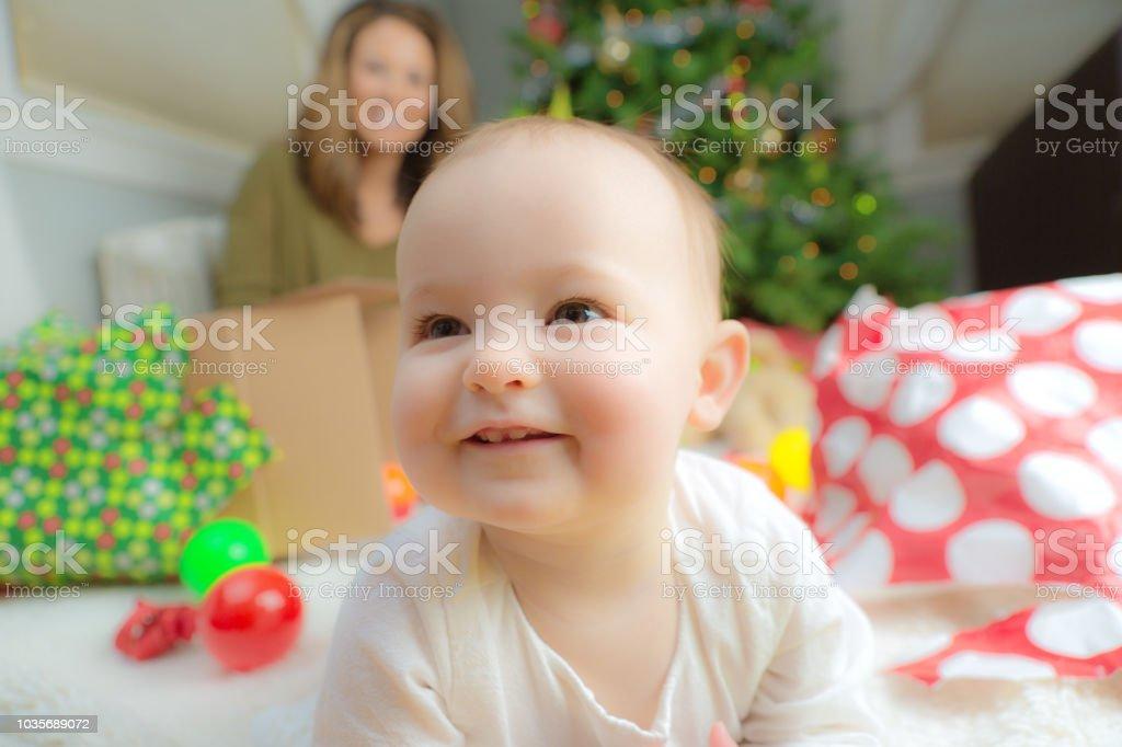 Geschenkideen 10 monate altes baby