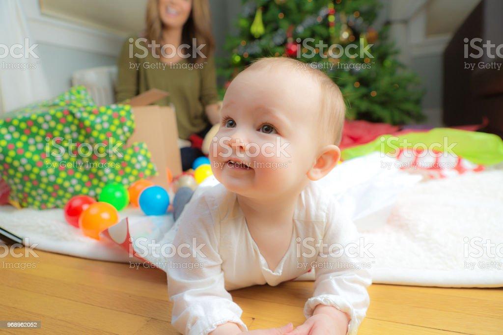 Baby 10 Monate Essen Wieviel