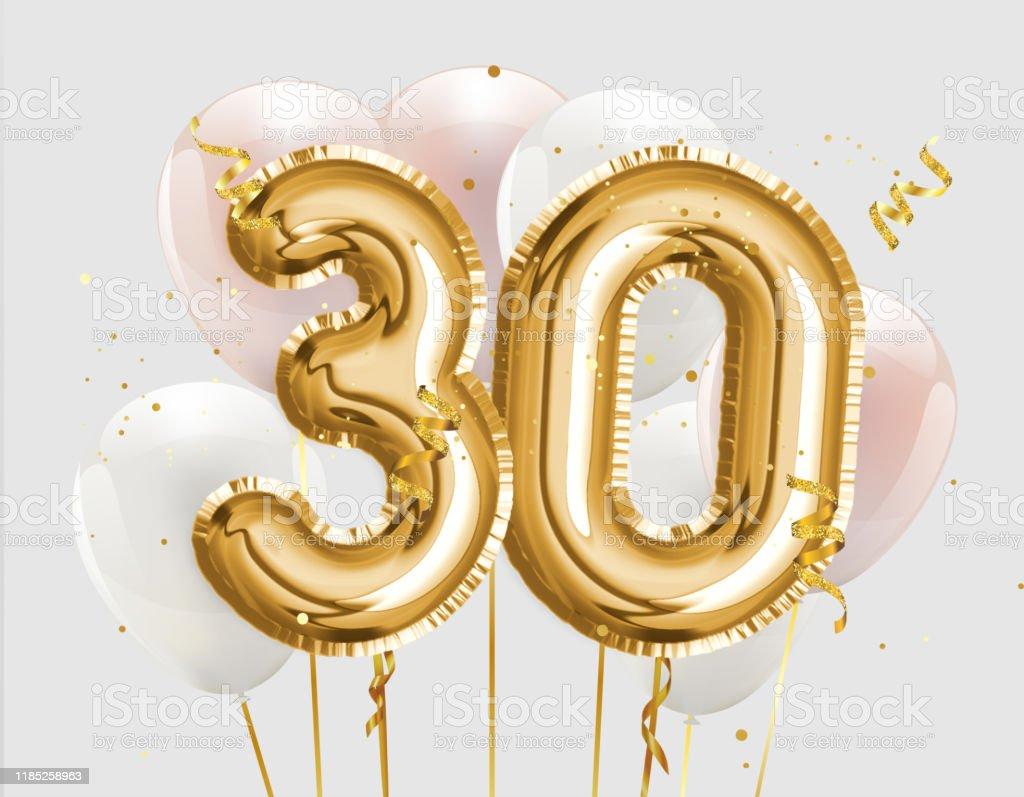 Zum 30 was 30 Days