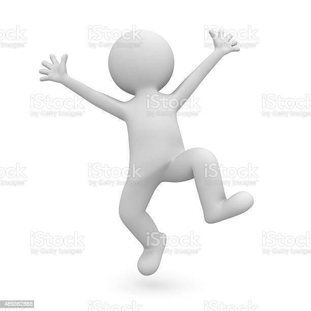 Happy 3d man picture id489382888?b=1&k=6&m=489382888&s=612x612&h=fcb6qfmlmn7l3g0winsjeprckxrxx7gfxj01thu4fhy=