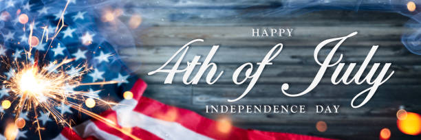 """happy 4th of july independence day"" - happy 4th of july stock pictures, royalty-free photos & images"