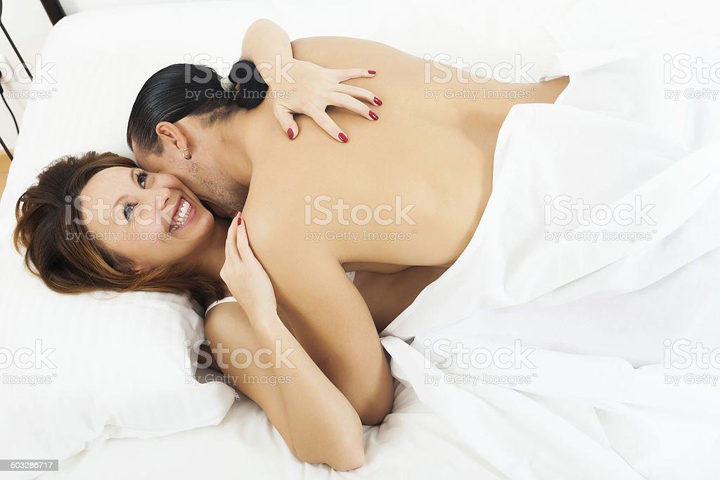 Деятельность секс