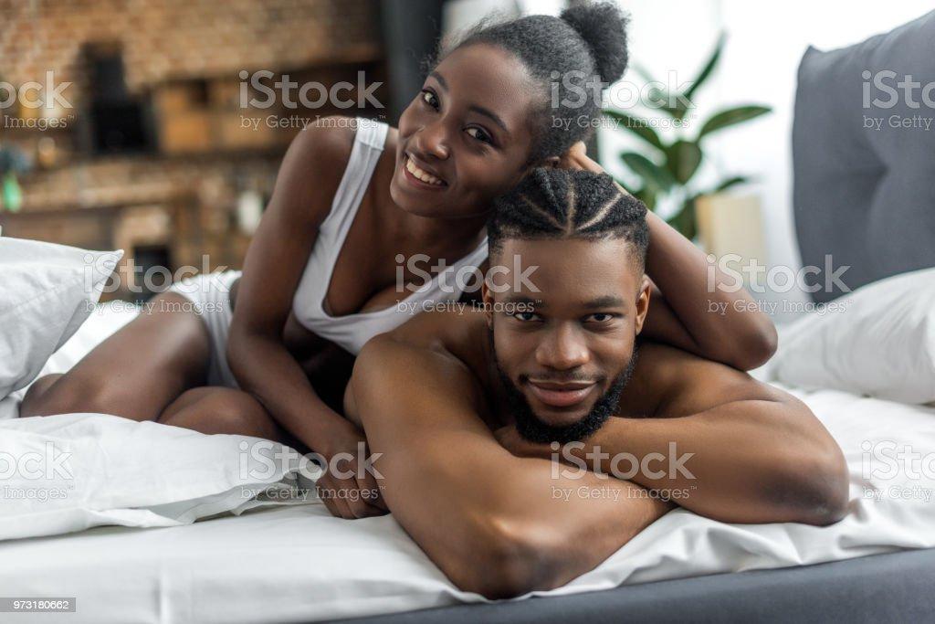 afrika frau nackt im schlafzimmer pict
