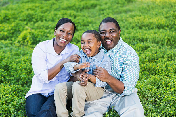 Royalty Free Young Gay Black Boys Pictures, Images And Stock Photos - Istock-8861