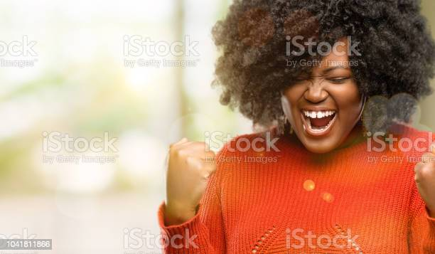 Happy and excited celebrating victory expressing big success power picture id1041811866?b=1&k=6&m=1041811866&s=612x612&h= 3et1vyxtte4tyqneoe6l3z mclshr36ubpz sf phy=