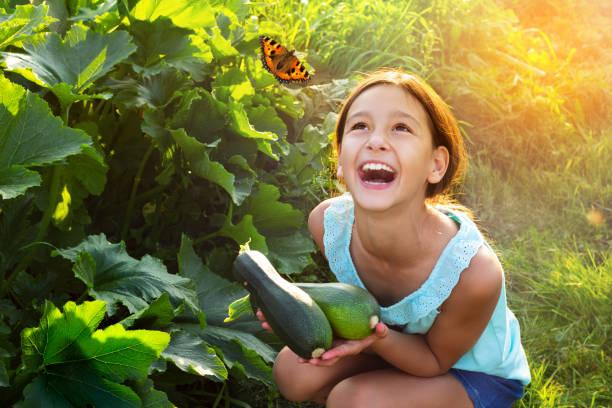 Happy and healthy childhood in a village concept picture id1165510969?b=1&k=6&m=1165510969&s=612x612&w=0&h=v4bvk 2gqat5smdsm71rjsiscx2rcvpcenijcgdtzfk=