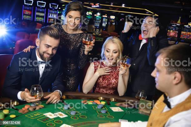Happy and rich people celebrating successful game picture id996132436?b=1&k=6&m=996132436&s=612x612&h=bacqbmcvmm3qvlecpgmxxjqhwb6rinew3f np2mjl w=
