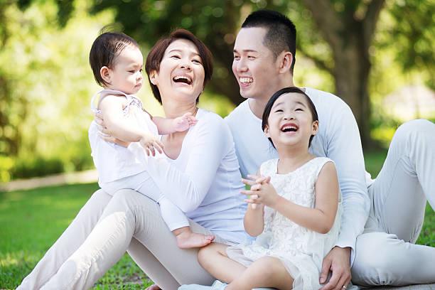 香港更全面的醫療保險計劃保護家人