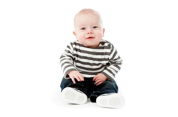 Happy baby picture id171378558?b=1&k=6&m=171378558&s=612x612&w=0&h=qrojszfhggzj4t4lbwiqbfzot1ibemn7bi7mujh9deg=