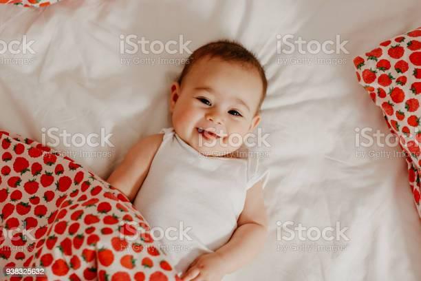 Happy baby picture id938325632?b=1&k=6&m=938325632&s=612x612&h=y3dja0slhvxdjxrlicr2lk 3vk ay2lc q3cv2x5fe0=
