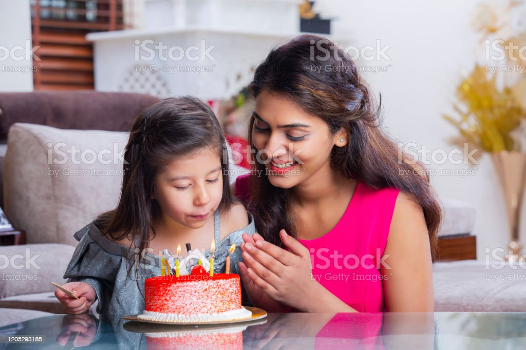 Happy Birthday Baby Stock Photo Stock Photo Download Image Now Istock