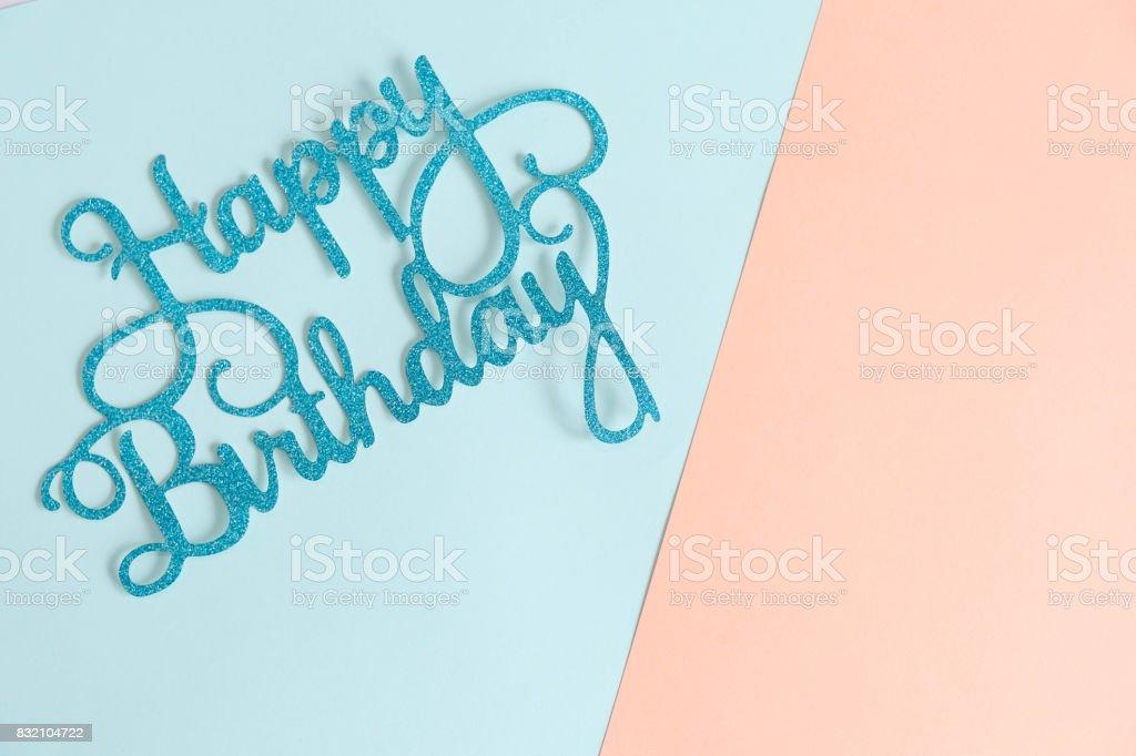 Happy birthday background birthday card greetings stock photo more happy birthday background birthday card greetings royalty free stock photo m4hsunfo