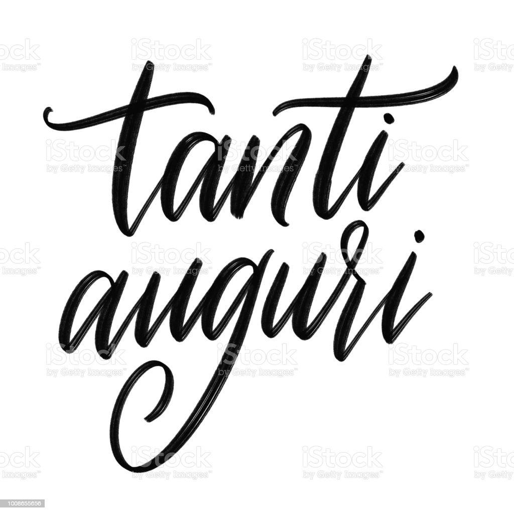 語 おめでとう イタリア お 誕生 日