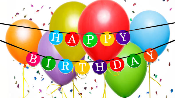 royalty free happy birthday banner pictures images and stock photos