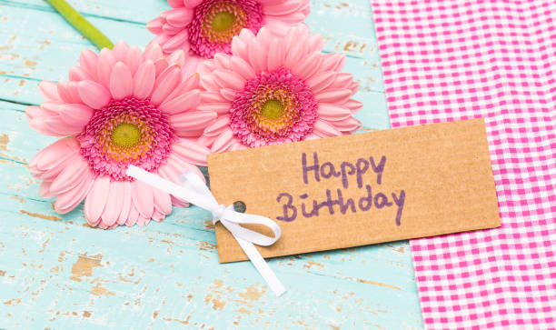 Royalty Free Birthday Card In Spanish Pictures Images And Stock