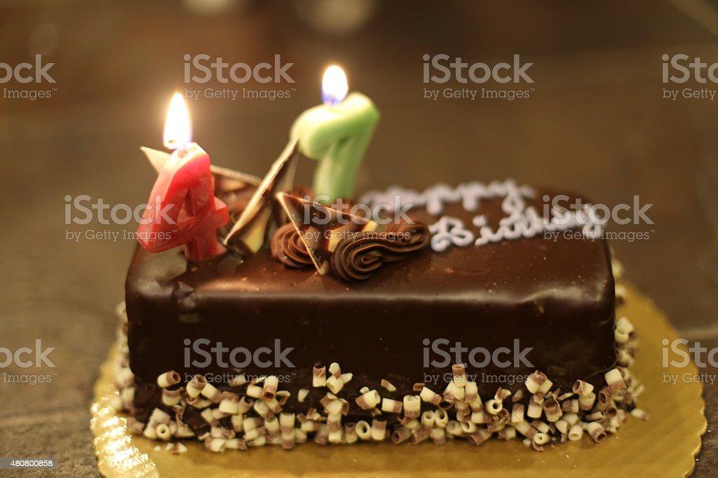 Fine Happy Birthday My Love Stock Photo Download Image Now Istock Funny Birthday Cards Online Alyptdamsfinfo
