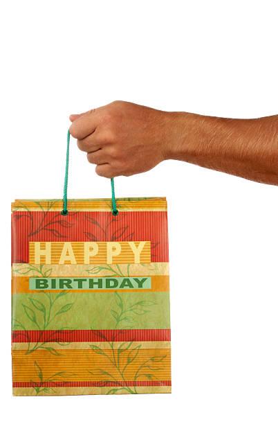 happy birthday - blutspendedienst stock-fotos und bilder