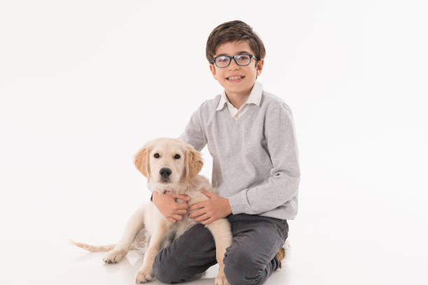 Happy boy wit his dog picture id1129573902?b=1&k=6&m=1129573902&s=612x612&w=0&h=mz rvtg4p qah6o6pwdh295yltkmp1arhy nndtcbjs=