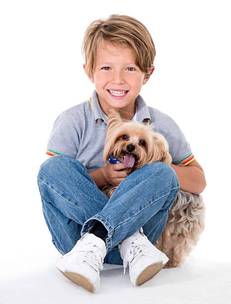 Happy boy with a beautiful dog picture id518246312?b=1&k=6&m=518246312&s=612x612&w=0&h=ykek9t ybnwqgd21jeklt1g45bkywk7xlolauwz7kdi=
