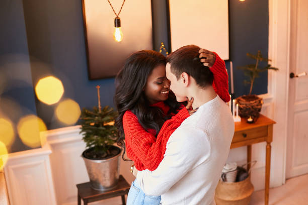 11 Hot Black Girls Kissing Stock Photos Pictures Royalty Free Images Istock
