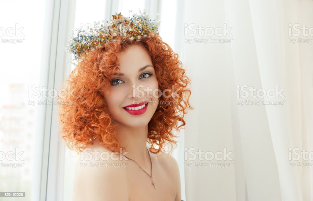 Hairy albanian women nude