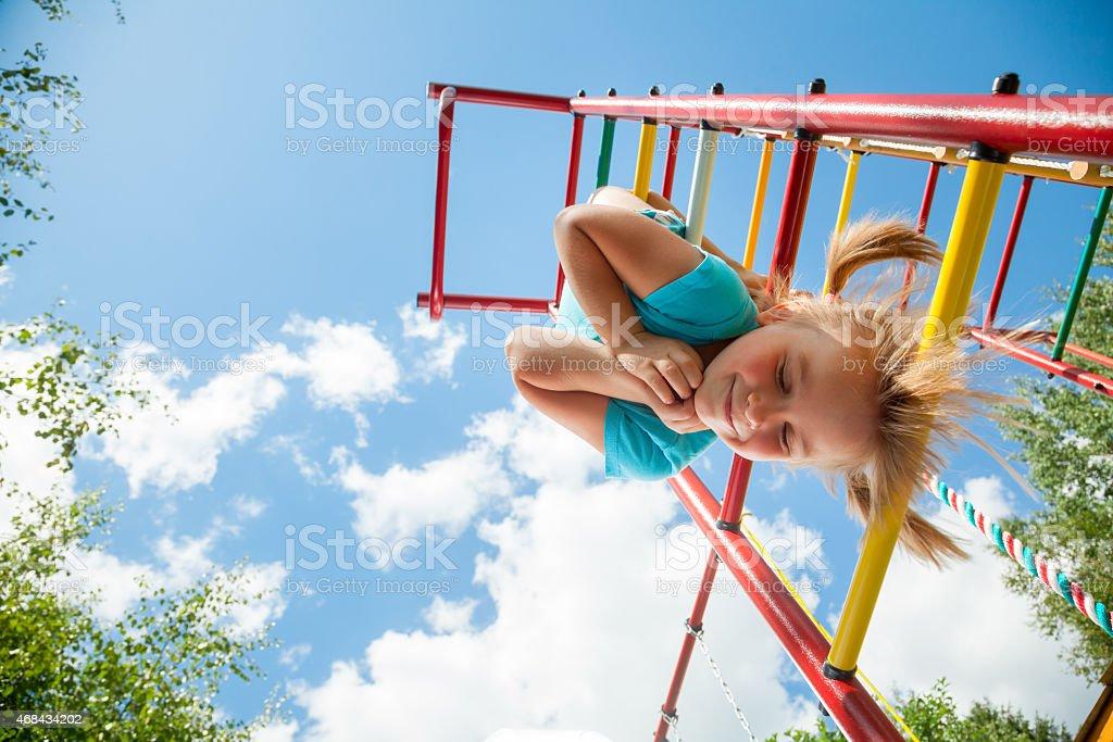 Funny Clouds Klettergerüst : Plush kinderzimmer klettergerst klettergerüst der vergleich auf