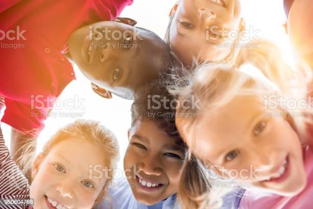 Happy children in circle picture id950604766?b=1&k=6&m=950604766&s=612x612&h=rv49s5u0ysxk ex3uux6negquxgyjtnssa y  sn0p8=