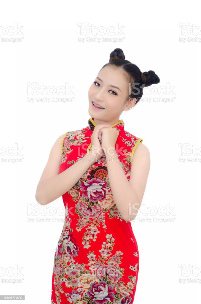 asian-woman-for-the-year