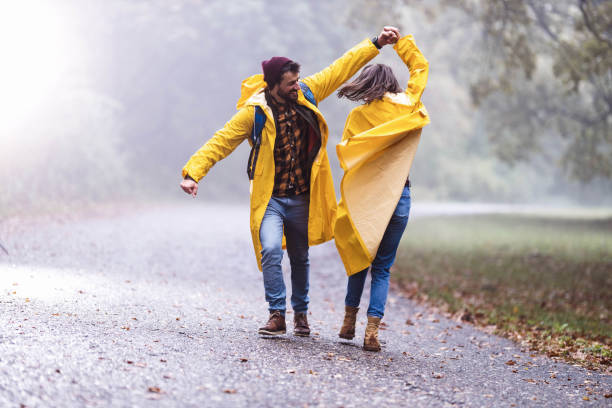 3,966 Dancing In The Rain Stock Photos, Pictures & Royalty-Free Images -  iStock
