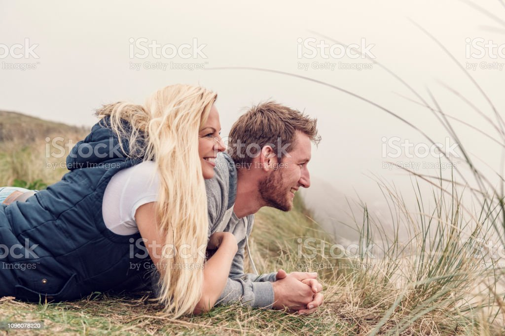 Gratis Dating Sites Cornwall Ontario