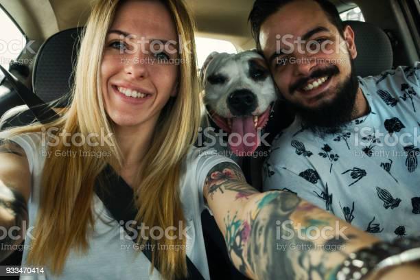 Happy couple picture id933470414?b=1&k=6&m=933470414&s=612x612&h=5xnsmlzhvyw8mknftohvnc8svyuxuhwjujobk mgwl4=