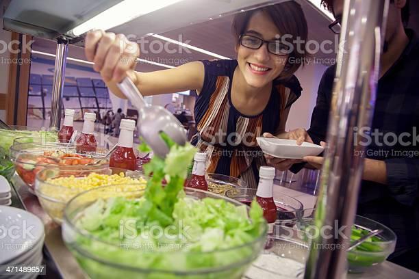 Happy couple selecting salad at shopping mall picture id471489657?b=1&k=6&m=471489657&s=612x612&h=9xij vragrxa054kbkelctifxo2dr3iegfmotxwgi a=