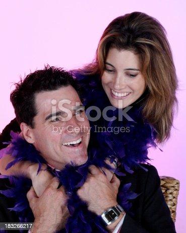 Happy couple seriesTaken during the Adelaide iStockOZalypse.See others from Adelaide iStockOZalypse