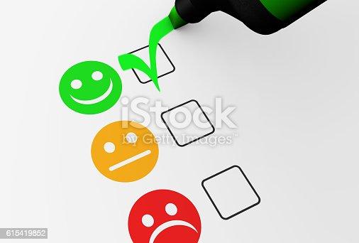 533983044istockphoto Happy Customer Feedback Business Quality 615419852