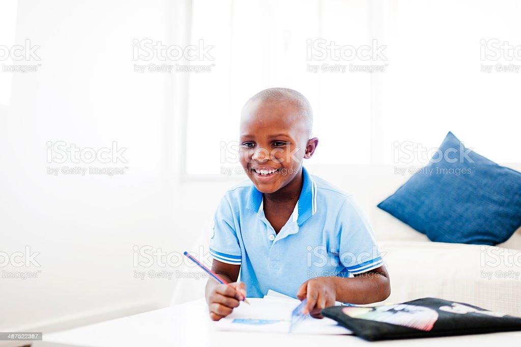 I be busy now i do my homework popular persuasive essay ghostwriter site ca