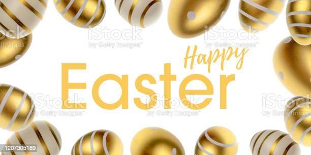 Happy easter background golden shine decorated eggs in shape frame picture id1207305189?b=1&k=6&m=1207305189&s=612x612&h=6ruk7znrhpbj6ggbmfu8snn 3xt4wtc5858j98qhqpi=