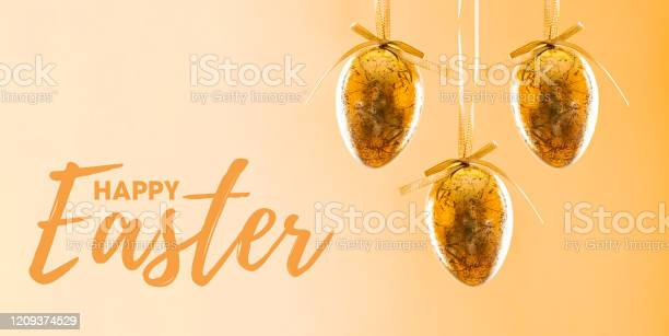 Happy easter background golden shine decorated eggs on festival for picture id1209374529?b=1&k=6&m=1209374529&s=612x612&h=pnstzvjkvzhw1iaeqy1bt9n1d5pf1vynxjoyabgio2g=