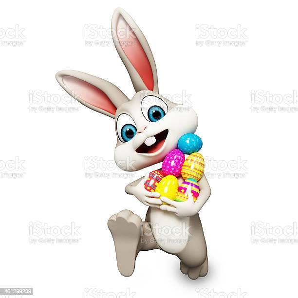 Happy easter bunny with egg picture id461299239?b=1&k=6&m=461299239&s=612x612&h=qpakwgh3fwu6zpiwufznbq8jm18vvsp60xavpqmj5zq=